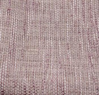 Tela Arpillera rosa 145