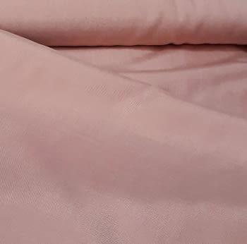 Tela Sarga rosa empolvado 280