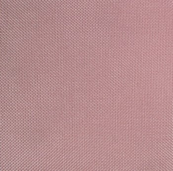 Tela Sarga rosa