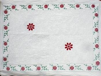 Butí Ibizenco CAMA 135/150 - 1