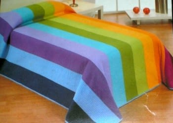 Butí Colors CAMA 135/150