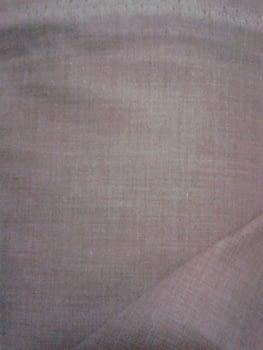 Tela de sábana marrón - 2