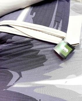 Colcha Reversible Candice cama135 - 3