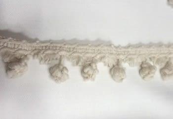 Madroños beige - 2