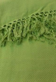 Colcha multiusos foulard - 3