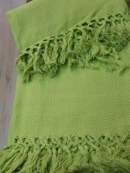 Colcha multiusos foulard - 5