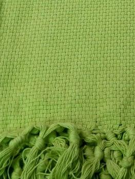 Colcha multiusos foulard - 6