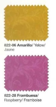 Mantel antimanchas 822 - 1