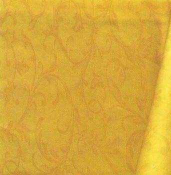 Mantel antimanchas 822 - 3
