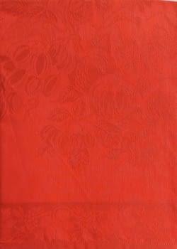 Mantel antimanchas Bocage 170 x 300 - 2