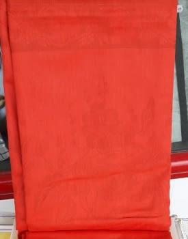 Mantel antimanchas Bocage 170 x 300 - 3