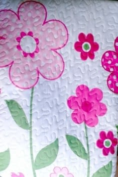 Bouti flores - 2