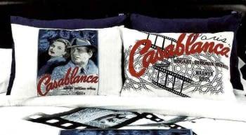 Butí Casablanca - 1