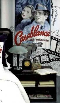 Butí Casablanca - 2