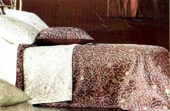 Butí imperial cama 150