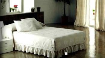 Semiconforter 91