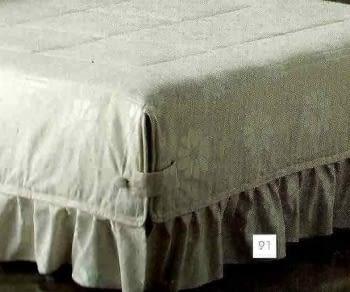 Semiconforter 91 - 1