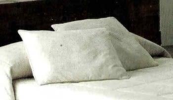 Semiconforter 91 - 2