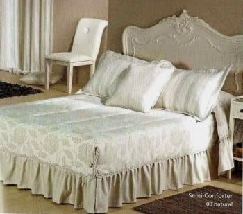 Semiconforter 39