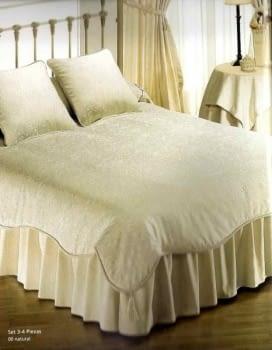 Semiconforter 42