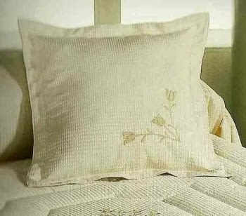 Semiconforter 43 - 3