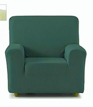 Fundas sillón 1 plaza