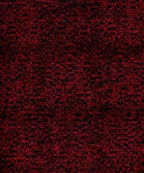 Fundas de sofá bielásticas P.