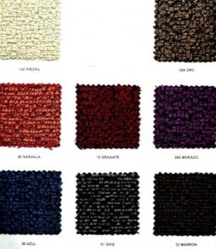 Fundas de sofá bielásticas P. - 2