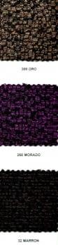 Fundas de sofá bielásticas P. - 4