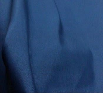 Tela Loneta azul oscuro - 2
