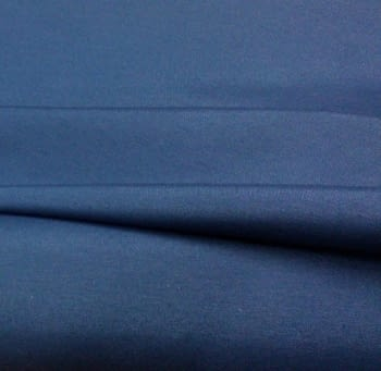 Tela Loneta azul oscuro - 3
