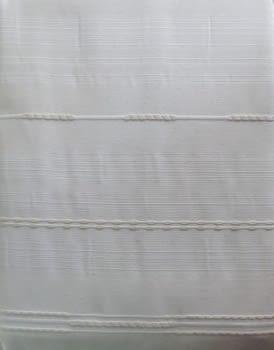Salva sofás crudo - 1