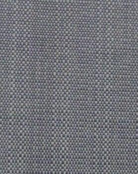 Salva sofás azul VAQUERO - 1