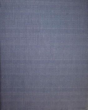 Salva sofás azul VAQUERO - 4