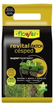 REVITAL CÉSPED PATCH 1,5kg