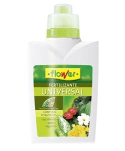 FERTILIZANTE LÍQUIDO UNIVERSAL 500 ml