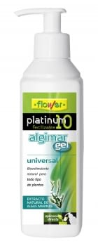 ALGIMAR GEL- EXTRACTO DE ALGAS
