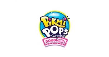 PIMKI POPS