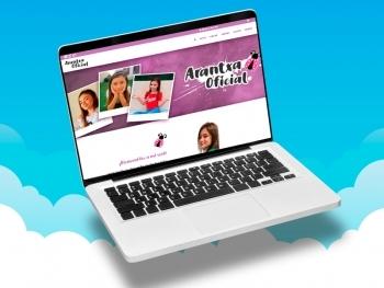 ¡Bienvenidos /as a mi web!