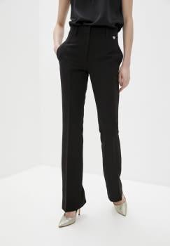TWINSET pantalón color negro - 1