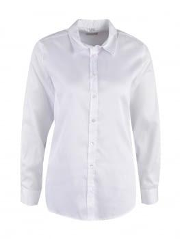 MILANO camisa color blanco