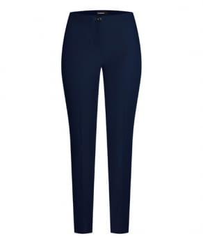 CAMBIO pantalón elástico azul marino