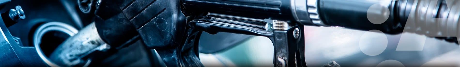 Tarjetas-Combustible
