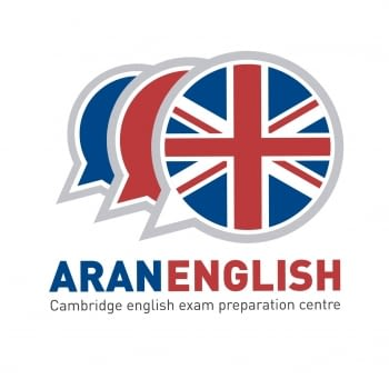 Aran English Centre