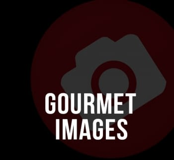 Imatges. Devoció per la gastronomia