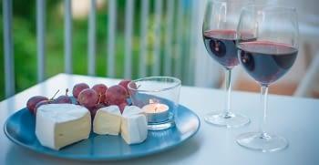 Consejos imprescindibles para maridar vino