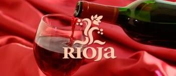 La DOCa Rioja incrementa el valor de les seves vendes en 2016