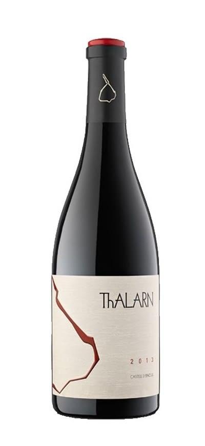 Thalarn tinto 75 cl