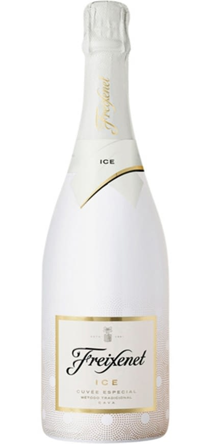 Freixenet Ice 75 cl