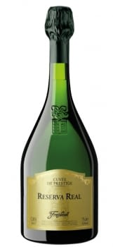 Reserva Real 75 cl